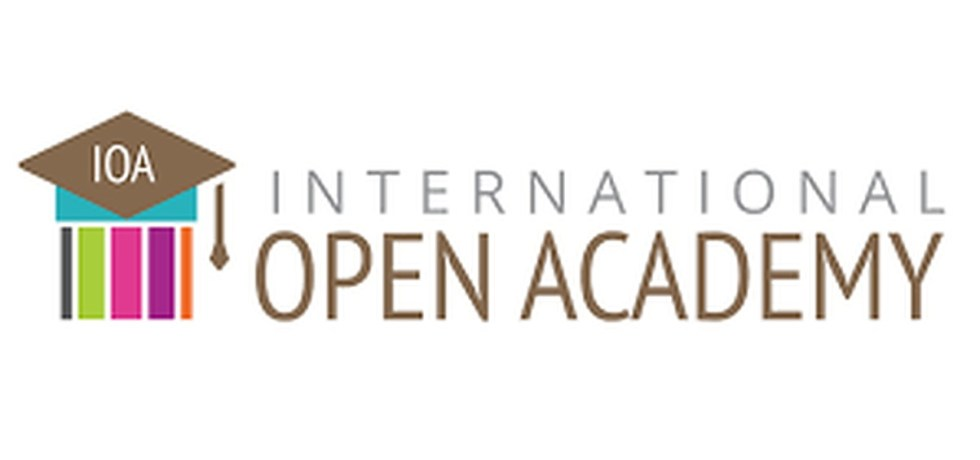 international-open-academy-tefl-tesol-reviews-logo