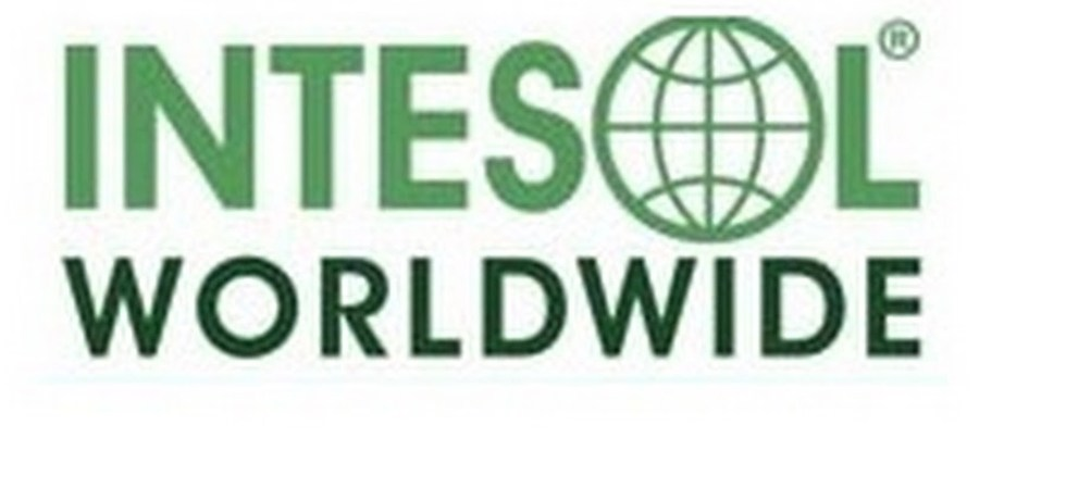 Intesol-Worldwide-TEFL-TESOL-Reviews-Logo
