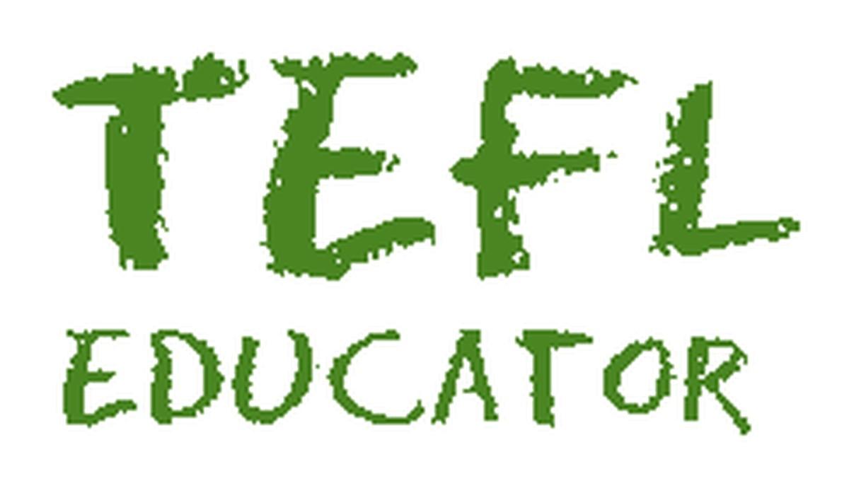 Is TEFL Educator/TEFL Bootcamp legit