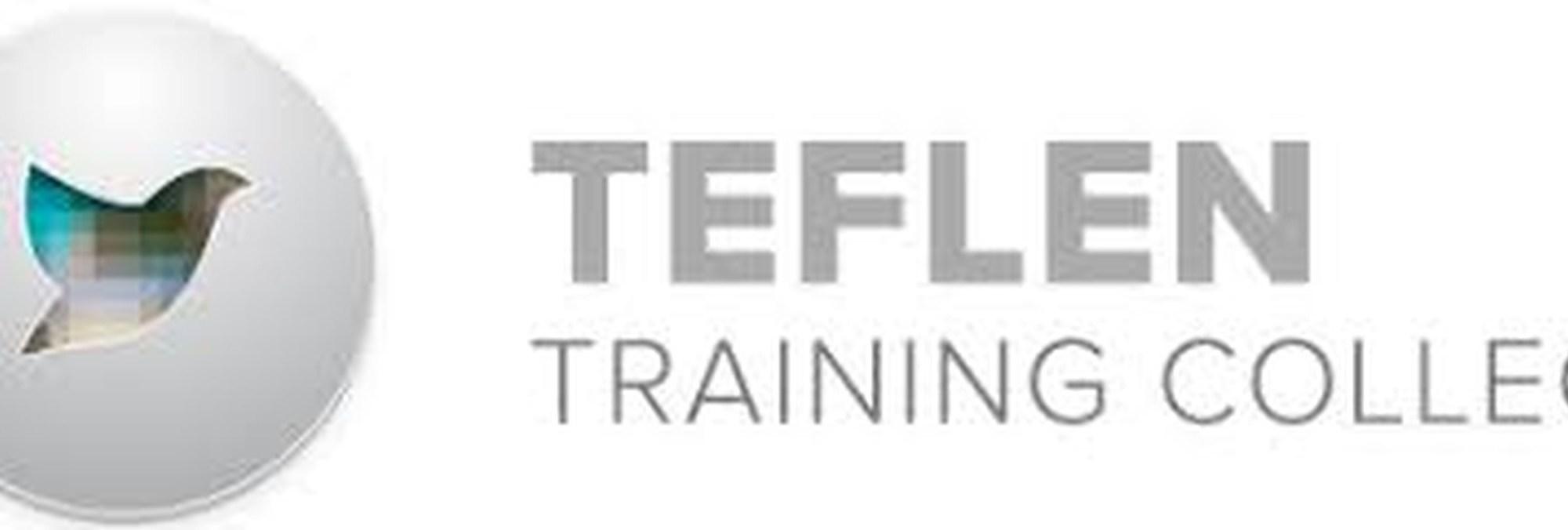Teflen-tesol-reviews-logo
