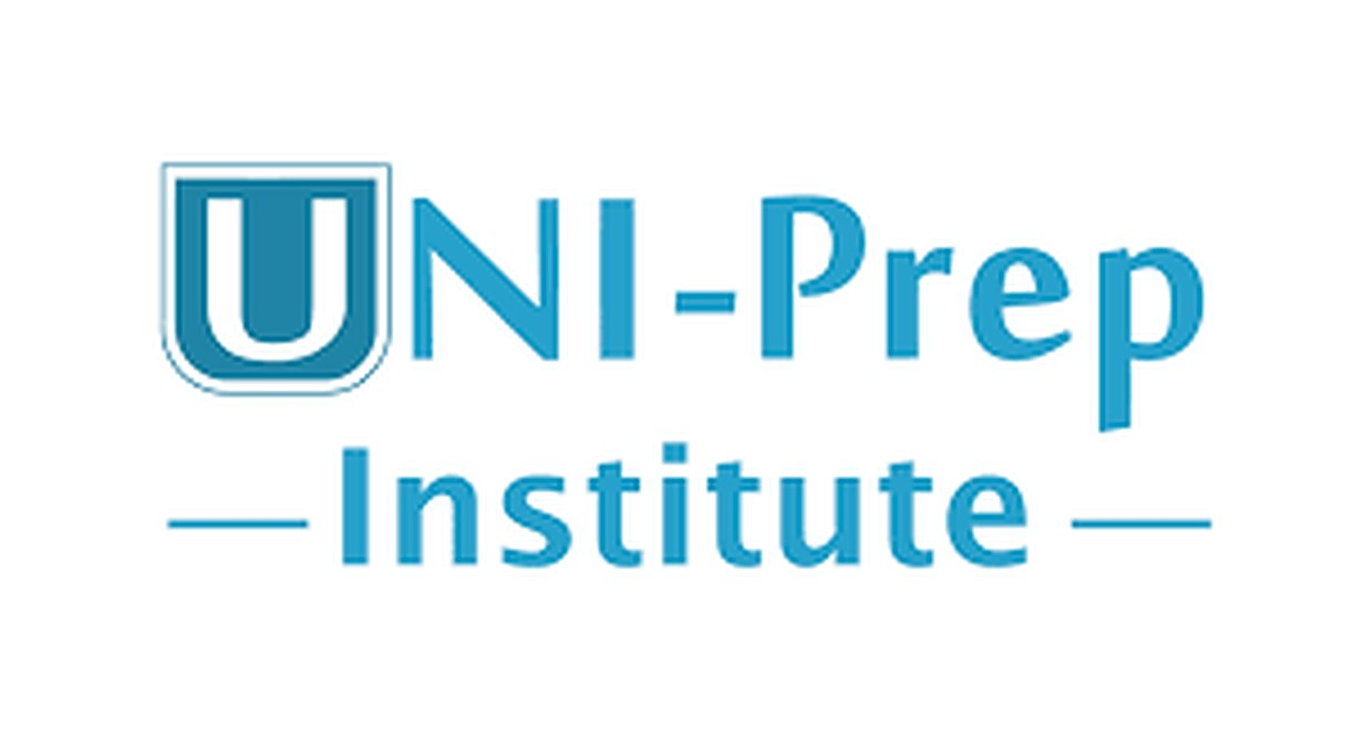 UNI-Prep-Institute-tesol-reviews-logo