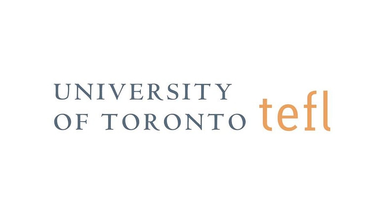 OISE-University-of-Toronto-TEFL-Teach-Away-tesol-reviews-logo