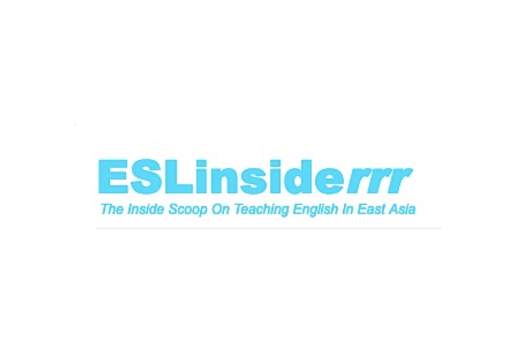 ESLinsider reviews scam