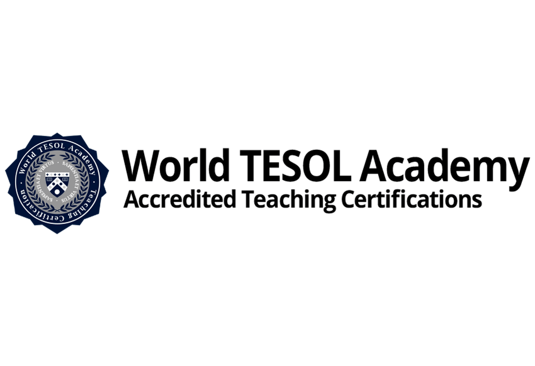 world-tesol-academy-tefl-tesol-reviews-logo