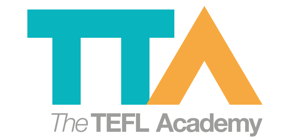 The TEFL Academy certification scam