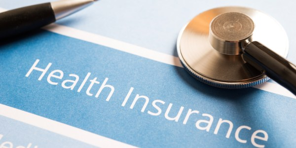 Insure South Dakota From Nov. 1 to Dec 15. Uninsured South Dakotas can purchase affordable health insurance for calendar year 2018.