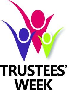 logo trustees_week_portrait_cmyk