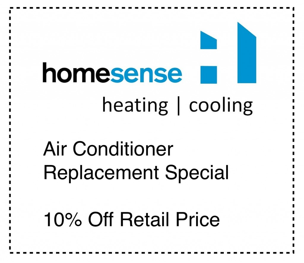Replace Your Air Conditioner And Save 10 Until 5 8 11