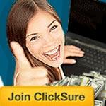 ClickSure