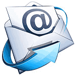 Email Marketing Subject Lines Tips