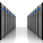 What is Shared web Hosting: What make it different from Dedicated hosting