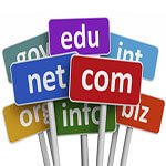 How to Buy a Domain Name without Hosting