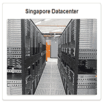 Recommended Web Hosting Singapore