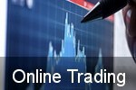 Best Online Trading Software