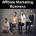 Best Way to Start Affiliate Marketing Business