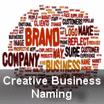 Business Naming Agency Service