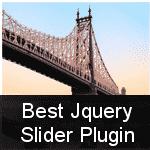 WordPress Jquery Slider Plugin