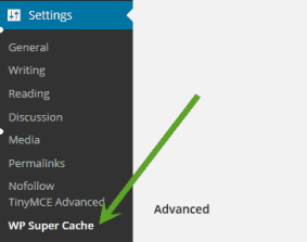 How to Clear WordPress Cache Manually