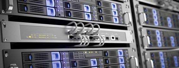 Do you Really Need Managed Web Hosting