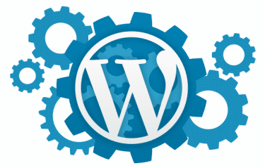 Which Host to Use for WordPress