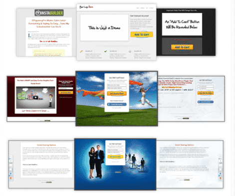 Best WordPress Landing Page Plugins