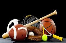 best sports streaming websites