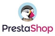 Fast Hosting for PrestaShop