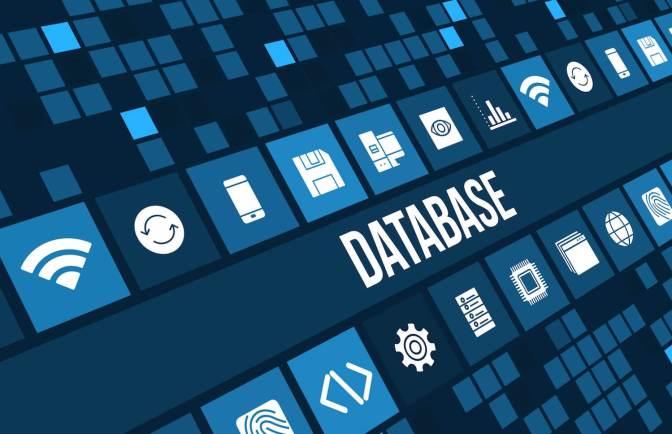 How to repair WordPress database