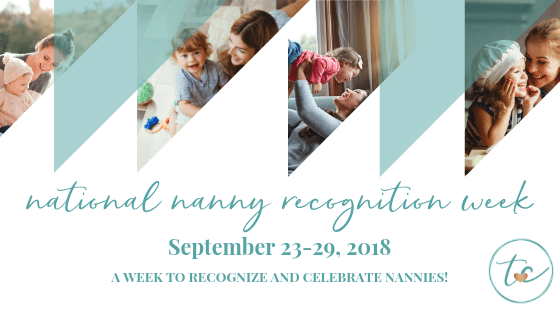 Trusting Connections Nannies