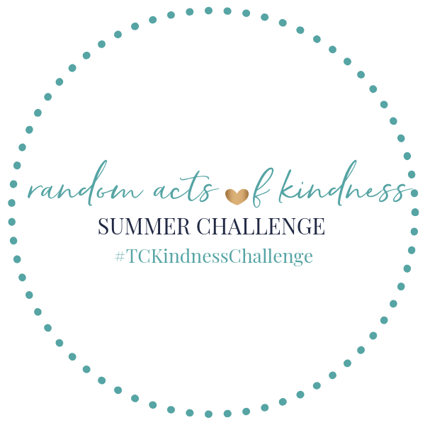 TC's Summer Challenge