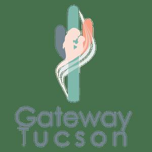 Gateway Tucson logo