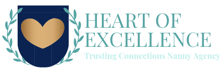 Heart of Excellence Award