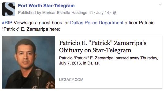 FW Legacy Zamarripa