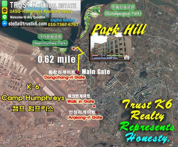 ParkHill위치1