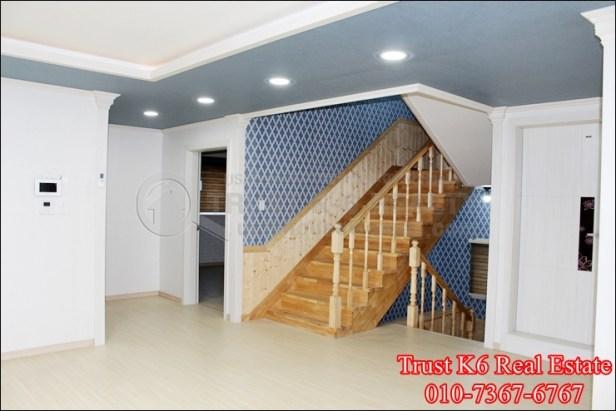 Healing House (23)