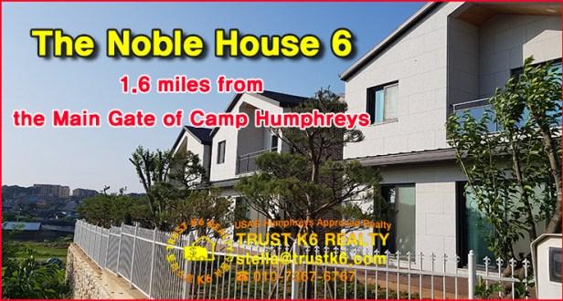 noblehouse6