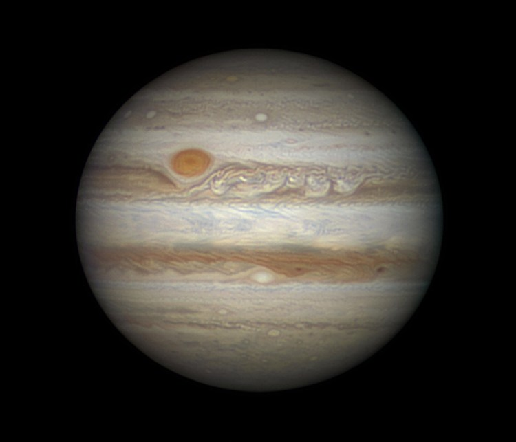 jupiter-astronomy-photographer-year-2016