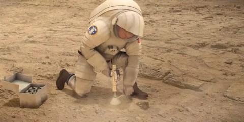 mars-surface-eva-drilling