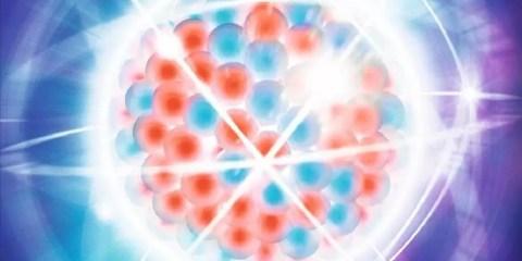 nouveaux éléments chimiques découverte tableau périodique