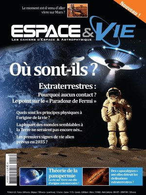 espace-vie-3-couv