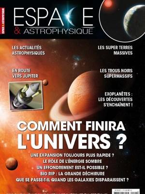 espace-astro-4-couv