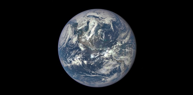 planete terre image composite satellite nasa terre bleue planète