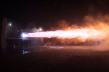 elon-musk-space-x-test-moteur-raptor