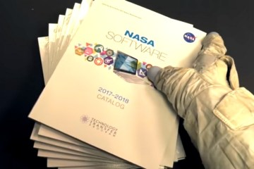 nasa software logiciel disponible telechargement