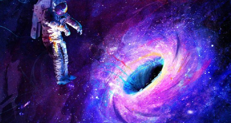 ماذا سيحدث في حال الوقوع داخل ثقب أسود؟