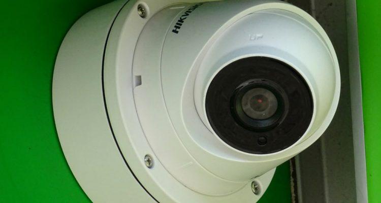 News au 20 mai 2020 Cameras-surveillance-chine-covid19-750x400