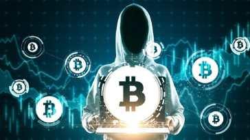 les blockchains, réputées inviolables, sont bien vulnérables au piratage