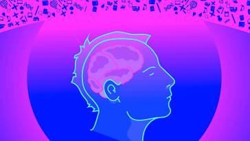 Une étude révèle la «voie d'accès» à la conscience