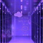 La démocratisation du cloud fait exploser la consommation d'énergie
