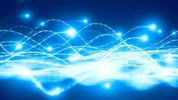 Une nouvelle méthode permet de maintenir des qubits lumineux stables à température ambiante